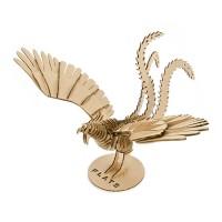 Phoenix280_natural