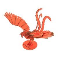 Phoenix280_vermilion