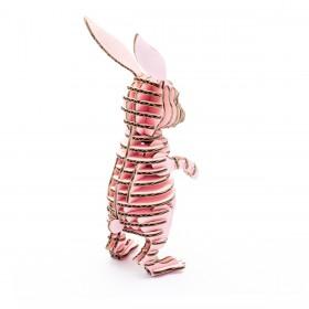 Rabbit122_pink