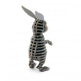 Rabbit122_black
