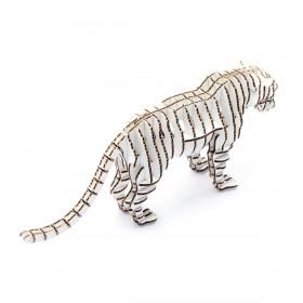 Tiger 185_white