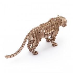 Tiger 185_natural