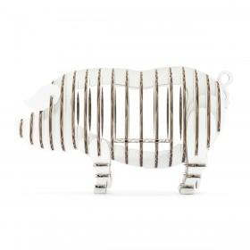 PIG 109_white