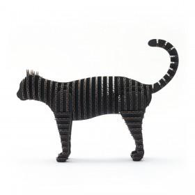 CAT 146_black