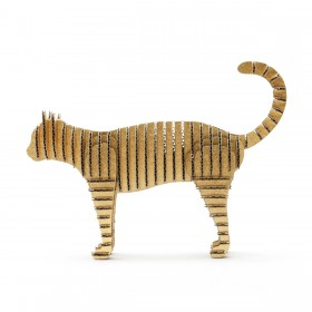 CAT 146_ngold