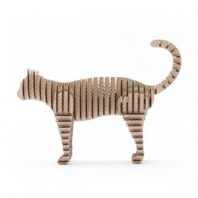 CAT 146_natural