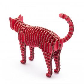 CAT 146_red