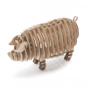 PIG 109_natural