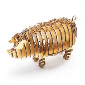 PIG 109_ngold