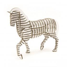 Horse131_white